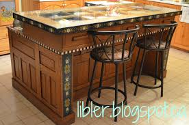 Furniture Kitchen Island Kitchen Island Furniture Raya Furniture