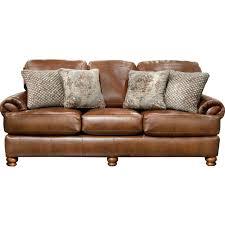 discount furniture. Discount Furniture Jackson Ms