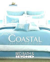 coastal bedding sets coastal collection quilts coastal comforter sets coastal comforter sets baker bowman bed bath