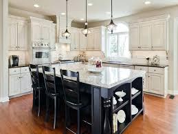 kitchen pendant lighting over sink. Drop Down Lights For Kitchen New Pendant Light Over Sink Medium Size Of  Track Island Kitchen Pendant Lighting Over Sink U
