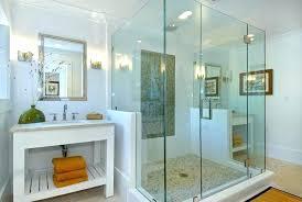 rain glass shower door frameless shower door rain glass architecture jobs