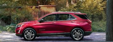 2018 chevrolet equinox redesign. interesting chevrolet completely redesigned for the u0027anywhere you want to gou0027 the nextgeneration chevrolet  equinox and 2018 chevrolet equinox redesign