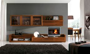 Wall Cabinets For Living Room Design Wall Units Home Design Ideas