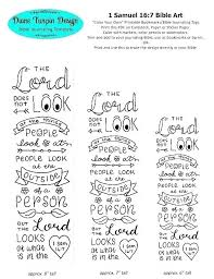 Free Bookmark Templates Bible Bookmarks To Color Printable Bookmark Template Templates Free