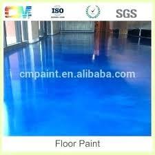 ames blue max. Ames Liquid Rubber Roof Coating Bmx5rg Blue Max Basement Paint . X