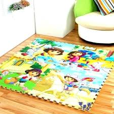 floor mats for kids. Kids Foam Floor Mats Creative Minimalist Tiles Stylish Puzzle . For T