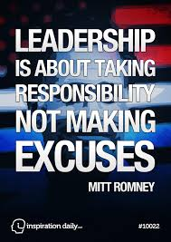Good Leader Inspirational Quotes Quote About Great Leaders Magnificent Good Leadership Quotes