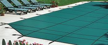 safety pool covers. Contemporary Covers Solid2coverjpg On Safety Pool Covers
