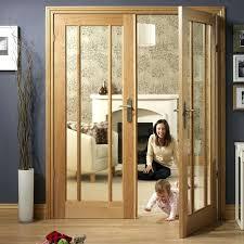 double pane sliding glass door best sliding glass doors foot sliding glass door s double sliding double pane sliding glass door