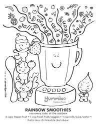 Orange Juice Coloring Page Lovely Awesome Cute Fruit Coloring Pages