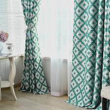custom size curtains 50 beautiful custom size shower curtains home decoration