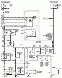 isuzu kb wiring diagram isuzu free wiring diagrams readingrat net Data Wiring Diagram isuzu kb wiring diagram isuzu free wiring diagrams data cable wiring diagram