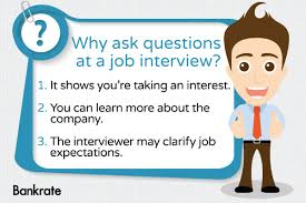 good questions to ask during a job interview jean chatzky best job interview questions