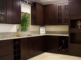 Indianapolis Kitchen Cabinets Kitchen Supply Store Indianapolis Best Kitchen Ideas 2017