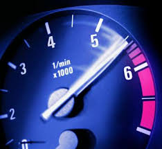 teach me how to drive a manual car tachometer source on most manual cars