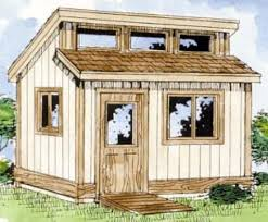 Small Picture 889 best Dacha ideas images on Pinterest Sheds Architecture and
