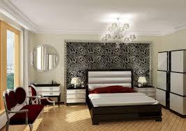 New Style Bedroom Bed Design Best Design Of Beds