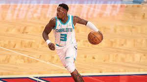 Hornets vs. Pistons odds, line, spread ...
