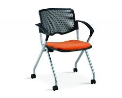 folding office chair. Office Chairs Cool 60 Foldable Chair Design Ideas Of High Folding C