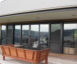 full size of door best repair sliding glass door seal contemporary change sliding glass door