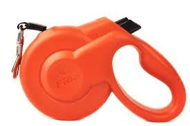 <b>Fida Styleash</b> Стильная <b>рулетка</b> 5м с выдвижным шнуром для ...