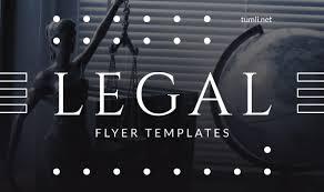 Flyer Poster Templates Best Legal Flyer Designs Legal Poster Templates Tumli