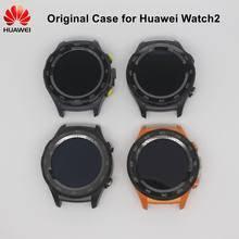 Best value <b>W2 Watch</b> – Great deals on <b>W2 Watch</b> from global <b>W2</b> ...