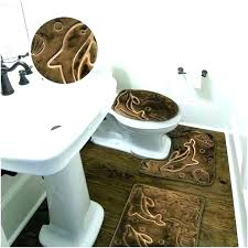 brown bathroom rug target toilet seat dark brown bathroom rugs ideas plush rug target bath interior