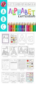 17 Best Images About Kids Language Arts Yy On Pinterest