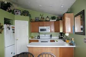 best kitchen paint colors kitchen paint color ideas with oak cabinets ideas kitchen green kitchen paint