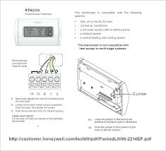 cadet wall heater wiring diagram oasissolutions co page wiring diagram for inspiring cadet wall heater of nephron class 10 easy