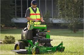 john deere commercial push mowers. quiktrak™ mowers commercial lawn mowers. john deere push o