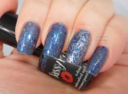 Lacquer or Leave Her!: Review: Lina Nail Art Supplies 4 Seasons ...