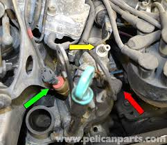 mercedes benz w126 thermostat replacement 1981 1991 s class 1985 Mercedes W126 300sd Wiring Diagram large image extra large image 1986 Mercedes 300SD