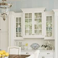white cabinet doors with glass. Modest Kitchen Cabinets With Beauteous Glass Cabinet Doors White