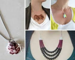 cool diy projects and craft ideas for teens s diyprojects com