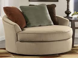 cuddle sofa best of cuddle couch round couch sofa ideas interior design