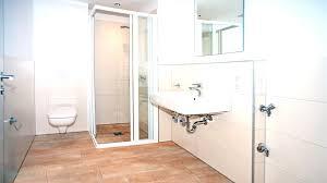 Kleines Bad Mit Wanne Und Dusche Furchtbar Kleines Bad Mit Wanne