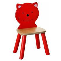 Кресла и стулья - купить в Москве недорого | <b>стулья и кресла</b> для ...