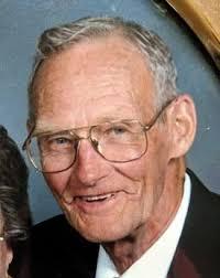 ROBERT PROFFITT Obituary (1928 - 2018) - HAMPSHIRE, IL - Daily Herald