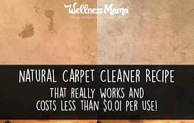 wool rug cleaner products natural carpet cleaner recipe that really works and costs one cent per wool rug cleaner