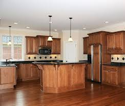 countertop and floor combinations best kitchen cabinet and hardwood floor combinations hardwoods kitchen cabinets and flooring