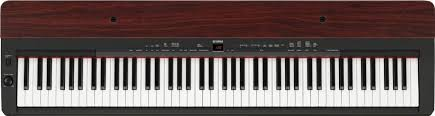 yamaha electric keyboard. what yamaha digital piano is the best? electric keyboard d