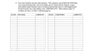 Business Profit And Loss Statement Template Thepostcode Co