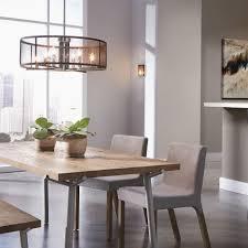 elegant dining room lighting. Dining Room Table Lighting Fixtures Ikea Desk Lamps Lowes Pendant Light Kit Farmhouse Chandeliers Elegant O