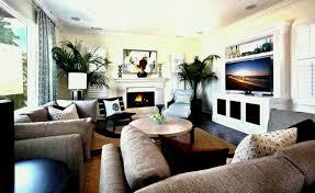 interior furniture photos. Living Room Fabulous Tv Wall Unit Concept Plus Delightful Furniture Interior Media Center High Photos I