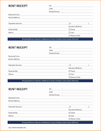 Ms Word Receipt Template 24 Microsoft Word Receipt Template Expense Report 22