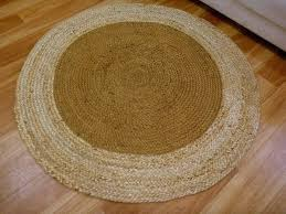 brown round rugs brown round circle floor rug tap to expand green brown rugs uk