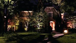 flower bed lighting. Flower Bed Lighting Landscape Beautiful Contact Signature On Impressive Lights Phenomenal