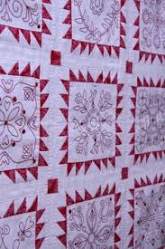 Image result for bucilla Madeira Hearts Quilt   Embroidery ... & Image result for bucilla Madeira Hearts Quilt Adamdwight.com